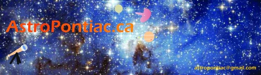 AstroPontiac.ca